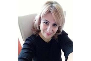 Türkiye'ye  Özgü Endemik Bitkiler ile Geleneksel Galliye ve Nano Taşıyıcılı Parfüm Üretimi