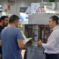 Yüzey İşlem Ve Kaplama Teknolojileri Buluştu