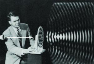 Ultrasonik Temizleme Tekniği ve Uygulama Alanları