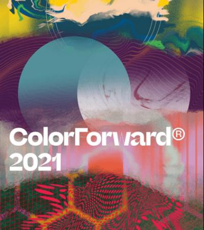 Clariant ColorForward® 2021 Renk Trendleri
