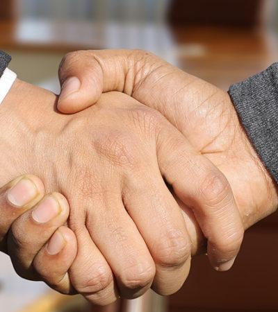 Tekfen Holding, Azerbaycan'da Ortaklık Gerçekleştirdi