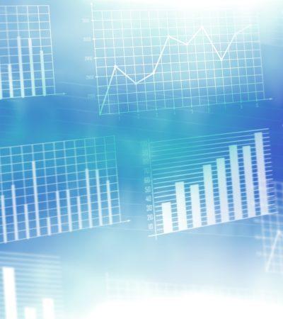 PPG'de Global Fiyat Artışı