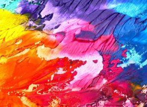 Clariant Color Forward® 2021 Renk Trendleri