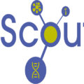 BIO-Scouting Projesi Başladı