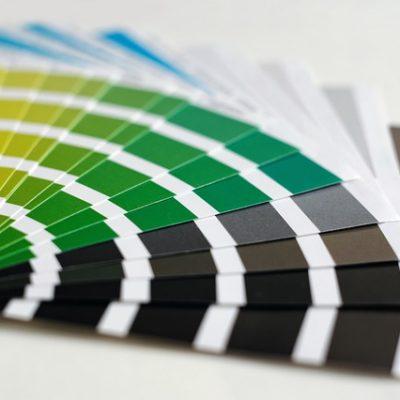Altana, Office Color Science Co. Şirketi'ni Satın Aldı
