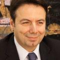 Karton Ambalaj Sektörü En Büyük İhracatı Katar ile Gerçekleştiriyor