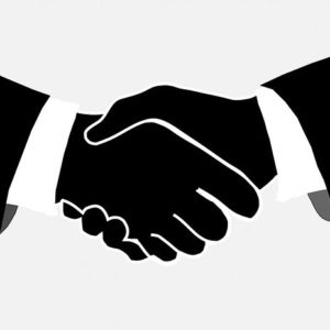Huntsman Corporation'dan 2 Milyar Dolarlık Satış İşlemi