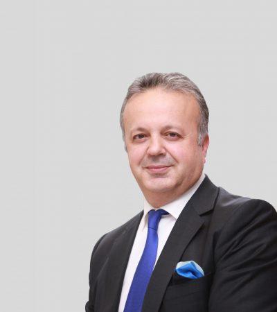 TİM, Türkiye Logosu Hazırlıyor