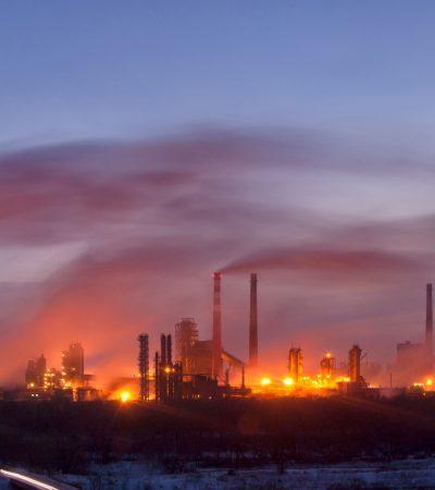 "Bayer, İklim Kategorisinde ""A"" Seviyesiyle Derecelendirildi"