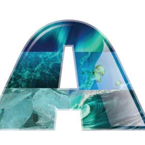 2020 Otomativ Trend Rengi: Deniz Camı