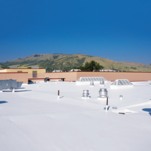 Inland Coatings Closes on Acquisition of Aldo Products Company, Inc.
