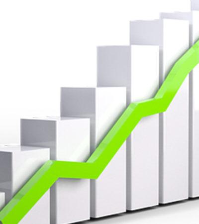 Beckers Group, Rulo ve Endüstriyel Boyalarda Küresel Fiyat Artışını Açıkladı