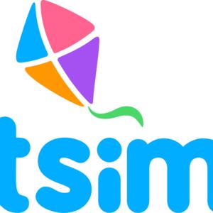Otsimo'nın 2019 Yılı Başarısı