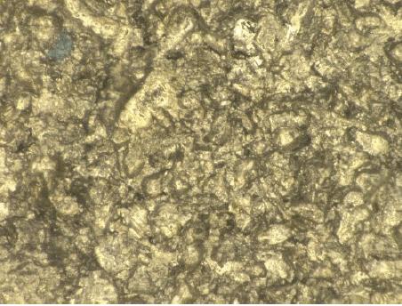 Pürüzlü Çelik Yüzeylerde Profil Ölçme Metotları