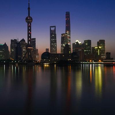 Hexion, Şangay'da (Çin) Yeni Uygulama Geliştirme Merkezi'ni (ADC) Başarıyla Tamamladı