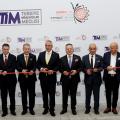 TİM, İlk Yurt Dışı Temsilcilik Ofisini Açtı