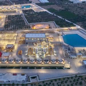 Zorlu Enerji Horizon 2020 Programı'ndan Fon Almaya Hak Kazandı