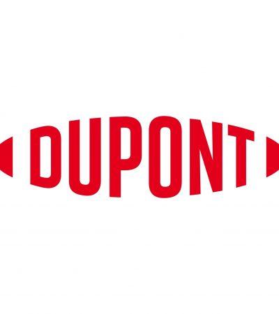 Dupont 2019 Yılı Finansal Sonuçlarını Açıkladı
