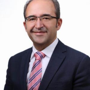 Dow Türkiye'ye Yeni Atama