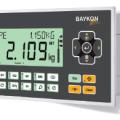 Baykon BX30 Plus Tartım Göstergesi