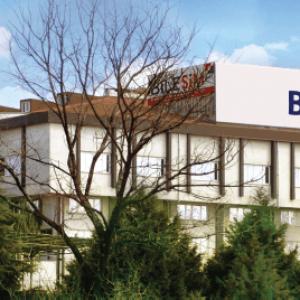Interview with Bileşim Kimya R&D Manager Mrs. Betül Çelik