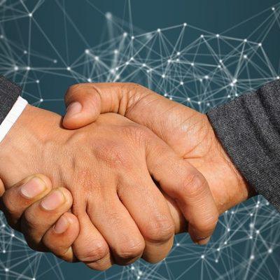 PPG, Alpha Coating Technologies'i Satın Alıyor