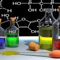 2019 Yılı Kimya Sektörü ve Aralık Ayı Değerlendirmesi
