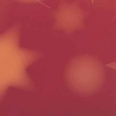 Dyo'dan Sektöre Yeni Bir Ürün Serisi: Beşyıldız