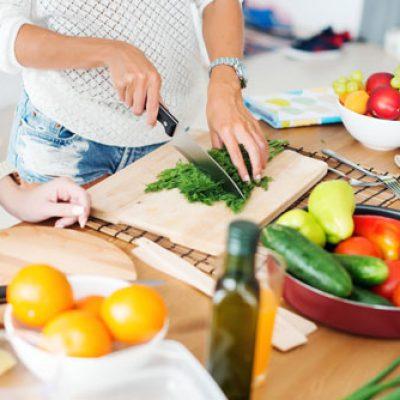 Gıda Güvenliği Hakkında Yapılan Hatalar
