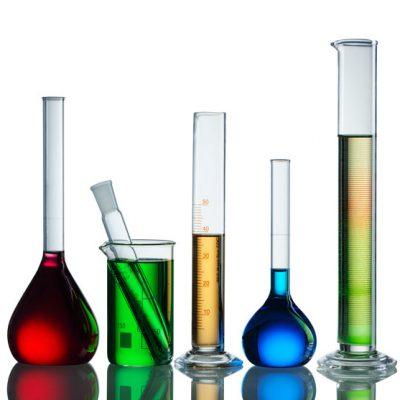 Kimya Sektörü Ocak Ayında En Çok İhracat Gerçekleştiren İkinci Sektör Oldu