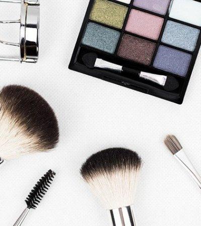 Merdiven Altı Kozmetik Malzemeleri Zehir Saçıyor