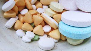 ilaç sektörü