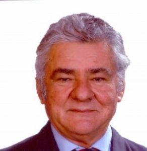 M. Namıık Kayaalp
