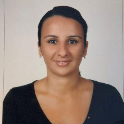 Novartis Onkoloji Türkiye, Yönetim Kadrosunu Güçlendiriyor