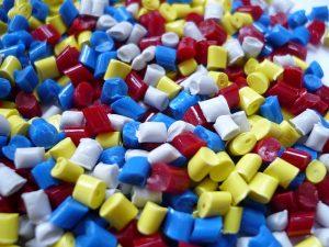domo plastik
