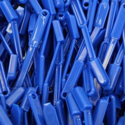 Plastik Üretimi 2020'de Yüzde 3,4 Artış Bekliyor