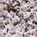 Plastik Sektöründeki Olumsuz Tablo Devam Ediyor