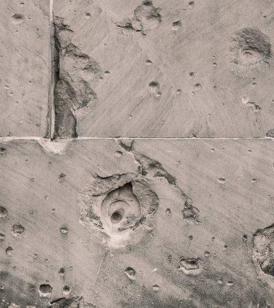 Çimento Sektörü Ocak Ayında İhracatını Artırdı