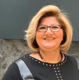 BASF TR İlaç Çözümleri Bölüm Direktörü  Tanju Cepheli ile Röportaj