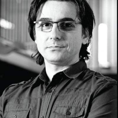 Interview with Iglo Architecture Founding Partner Mr. Zafer Karoğlu