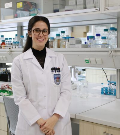 Nobel Zirvesi'ne Türk Bilim İnsanı da Katılacak