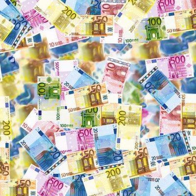 Covestro, Ar-Ge Faaliyetleri için 225 Milyon Euro'luk Kredi İmkanına Sahip Oldu