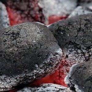 Kömür Zenginleştirme Tesisi Atıklarından Kömürün Kazanımı ve Enerji Amaçlı Kullanımı