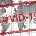TÜBİTAK'tan Koronavirüs ile Mücadele Çağrısı