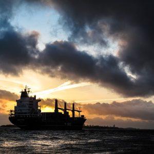 Kimyasal Tankerlerde En Uygun Tank Kaplama Yönteminin Seçilmesi