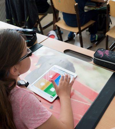 """""""Oyna Öğren"""" Dijital Oyun Fikri Yarışması Hijyen Bilinci Aşılayacak"""
