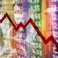 TÜMSİAD'tan Ekonomik Tedbir Paketi