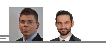 Younes Khermane, Beyhan Dayıbaş