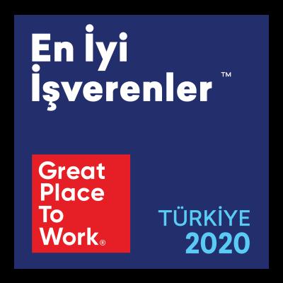 """Novartis İlaç Yine """"Türkiye'nin En İyi İşvereni"""" Oldu"""