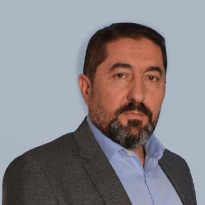 Interview with Mr. Bayraktar Yılmaz, Founder of Bu Endüstriyel Kimya